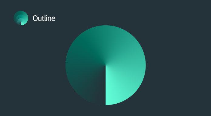 ot服务器