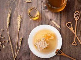 蜂蜜应该怎么食用